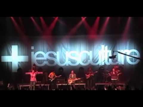 Jesus Culture   Your Love Never Fails   Full Concert