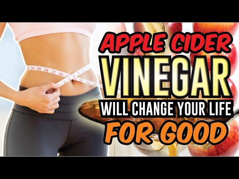 drinking-apple-cider-vinegar-before-bedtime-will-change-your-life-for-good