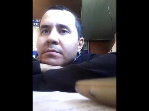 КРС Песня посвящается помощником бурильщика