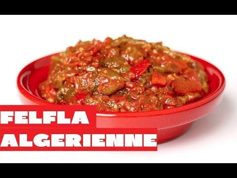 recette-de-la-felfla-algérienne-comment-monder-une-tomate-:-technique-de-cuisine
