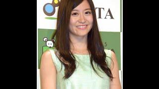 """NMB48の""""けいっち""""こと上西恵(20)が9月30日、都内で自身初の写真集『..."""
