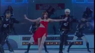 DHOOM DHOOM - Tata Young (Live-India)