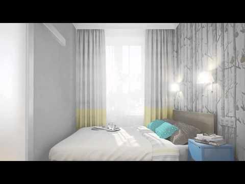 Квартиры на сутки в Минске Снять квартиру посуточно