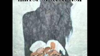 Mirror Of Deception - Enigma