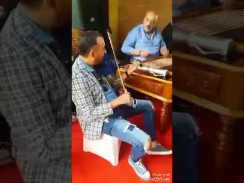 Nunta de lăutari 16.07.2017 - Ionică Minune, Bibescu, Sile de la Cernica