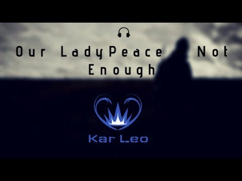 Our Lady Peace - Not Enough VIDEOCLIP