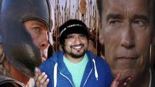 Navajo Dubbed Movies