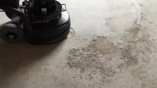 Epicentrumhome - Broušení betonu