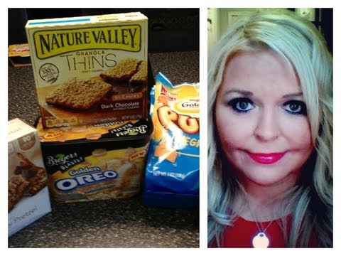 weight-watchers---weekly-weigh-in-update-and-a-few-new-yummy-grocery-finds!!