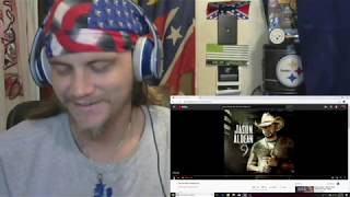 Download juggalo rambo reacts DIRT WE WERE RAISED ON by jason aldean *its in and on everything around you* Mp3 and Videos