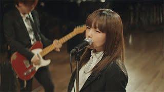 aiko- 『予告』music video
