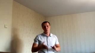 Купить квартиру в Ярославле | Недвижимость Ярославля(, 2016-07-10T18:50:40.000Z)