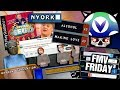 [Vinesauce] Joel - FMV Friday: Family Feud Download MP3