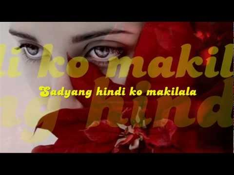 Sino Ako - Regine Velasquez - My Binondo Girl OST HD ((HQ Stereo))