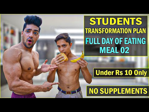full-day-of-eating---indian-bodybuilding-|-student-transformation-diet-plan---meal-02
