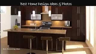 Kitchen Design Program Home Depot | Best Of Modern Kitchen Decor Ideas & Design Picture