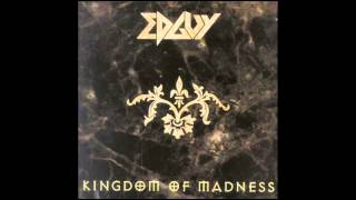 Watch Edguy Paradise video