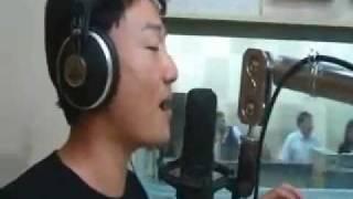 Deepak Limbu New Song - Lyric : Ramesh Poudel