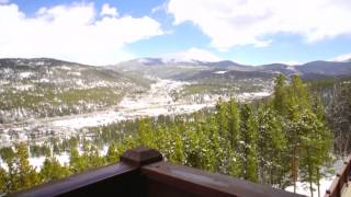 Breckenridge Colorado Vacation Rental