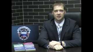 Юридическая консультация бесплатно(http://pozakonu-moscow.ru Консультации опытных юристов по всем отраслям права. Представительство в суде. Конфиденциал..., 2013-09-30T17:41:59.000Z)