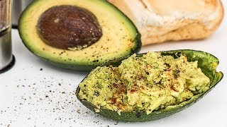 Food For Diabetics | Is Avocado Good for Diabetes?