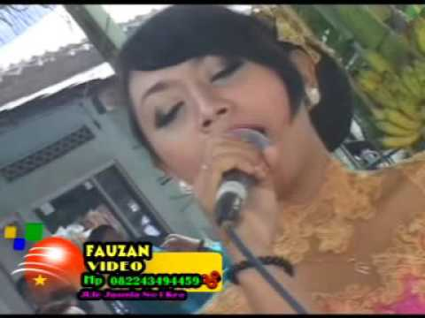 7 lungset ARDIAN MPEG1 VCD PAL