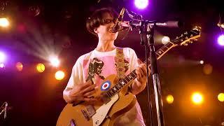 マカロニえんぴつ - MUSIC