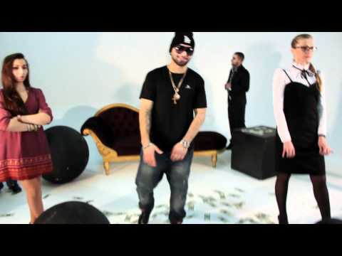 Beto Ice - Кто Как Может альбом: [