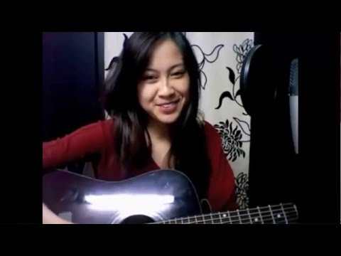 Begitu Indah - Gaby cover by Tysha Tiar [Musik Cover]