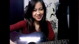 Video Begitu Indah - Gaby cover by Tysha Tiar [Musik Cover] download MP3, 3GP, MP4, WEBM, AVI, FLV Juli 2018
