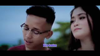 Download Mp3 Tiffany Feat Revo Ramon - Pandang Partamo     Lagu Minang Ter