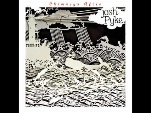 Josh Pyke- New Year's Song