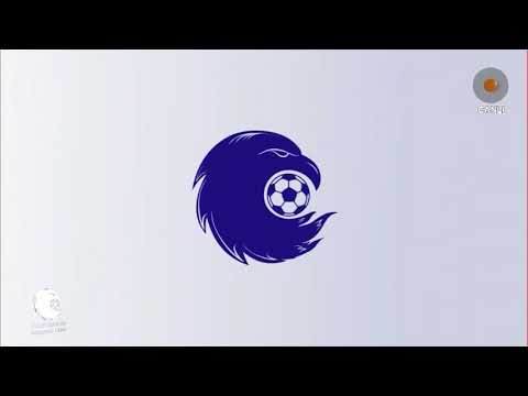 Sabail Sabah Baku Goals And Highlights