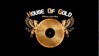 Kid & Palmez - What Happens In My Life (House Of Gold Records)