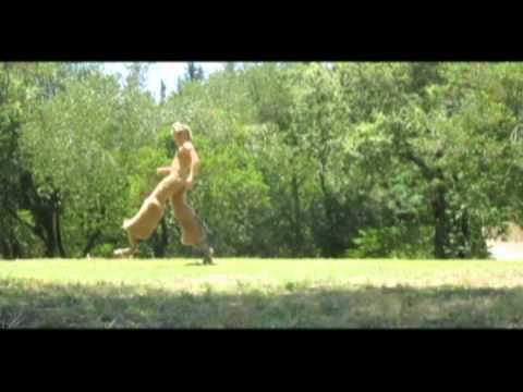 """pan"" half man half goat - YouTube - photo#35"