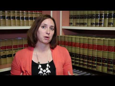 Become a legal assistant at Renton Technical College
