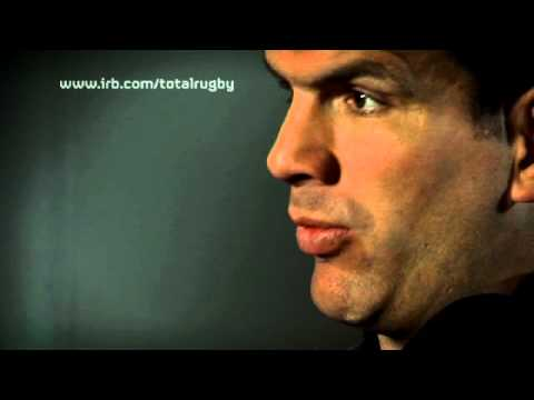 MARTIN JOHNSON PART1-TOTAL RUGBY.mp4