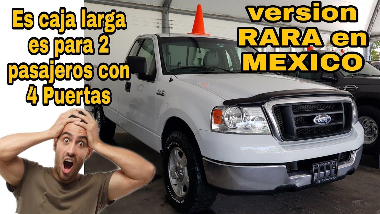 Camionetas en venta y AUTOS COMPACTOS que te pueden gustar VARIAS OPCIONES ford chevrolet nissan VW