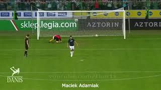Good Gola Top World 10 Smart Goals In Football