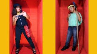 Baixar PARÓDIA | TERREMOTO - Anitta & Kevinho - Terremoto (Official Music Vídeo)