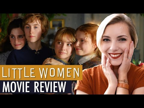 Little Women (2019) | Movie Review
