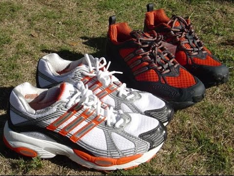 should-i-rotate-my-running-shoes?