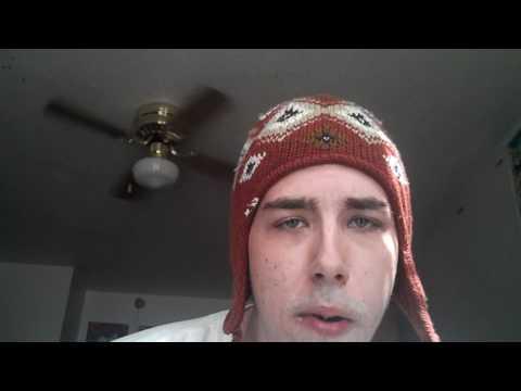 M. Burr - Cobain Back (Meek Mill - Tupac Back Remix) [HD]