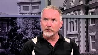 Paul Pepper Interviews Author Tim O'Mara, 8/9/13