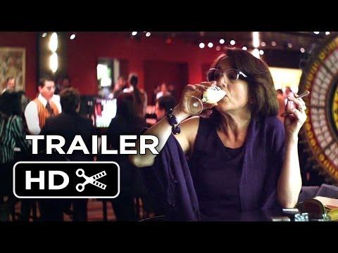 Gloria Official Trailer 1 (2015) - Drama Movie HD