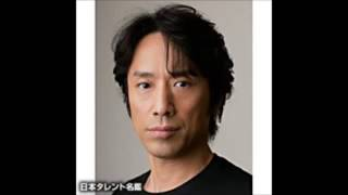 ミュージカル「ミス・サイゴン」のお話 SUNTORY SATURDAY WAITING BAR A...