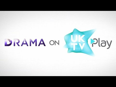 Watch Drama Shows For Free On UKTV Play