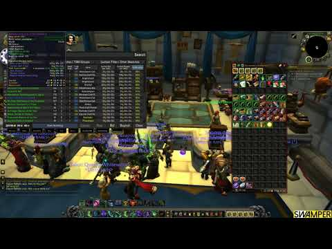 World Of Warcraft: Alternative gold making