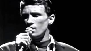 The Righteous Brothers - Just Once In My Life (Shindig)