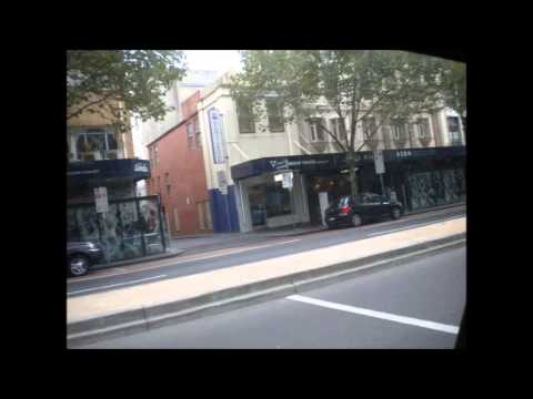 Melbourne 2-4-2013, photos